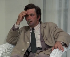 4543-columbo-sitting-with-cigar