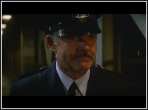 sean-connery-as-jim-malone-in-the-untouchables